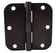 next-day-mro-805711-oil-rubbed-bronze-interior-door-hinges-5-8-inch-radius-35-l-x-35-h-inches-30-pie