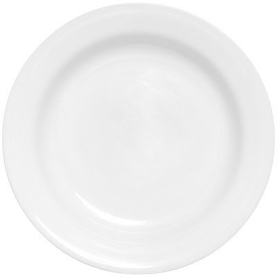 corelle-livingware-15-ounce-soup-salad-bowl-winter-frost-white-pack-of-6-by-world-kitchen