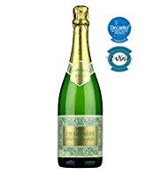 Desroches Champagne - Case of 6