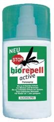 BIOREPELL active Lösung 100 ml