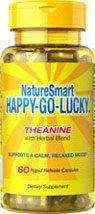 Happy-Go-Lucky-60-Capsules