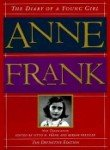 Diary of Young Girl (0385473788) by Anne Frank