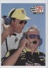 car-42-mello-yello-trading-card-1991-pro-set-132