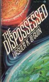 Image of Dispossessed, The