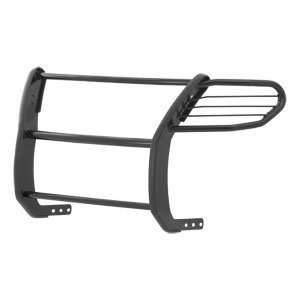 Aries 3065 Black Grille Guard (2014 Ford Explorer Grille compare prices)
