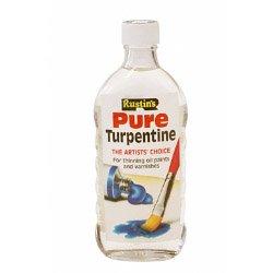 rustins-reine-terpentin-250ml