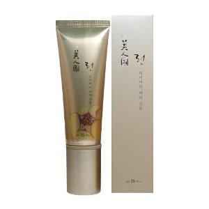 THE FACE SHOP ザ フェイスショップ 名韓 美人図 リカバリー BBクリーム SPF25 PA++ 45g TF0015