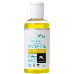 urtekram-baby-oil-100-ml
