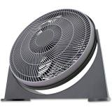 Royal Sovereign Home Products RAC-HV20 High Velocity Air Circulator Fan, 20-Inch