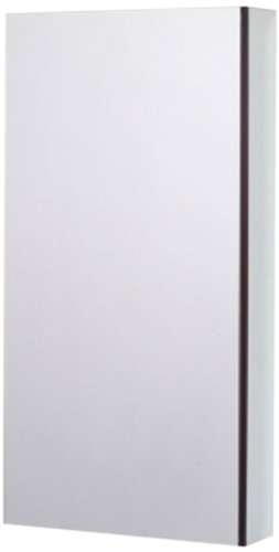 Robern Cb-Mt16D6Fpre M-Series Right-Hand Flat Mirror Medicine Cabinet With Defogger front-718357