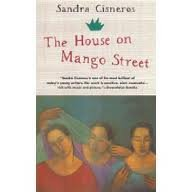 The House on Mango Street, Sandra Cisneros