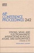 Scanned Probe Microscopy (Aip Conference Proceedings)