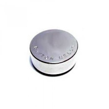 Renata 391 Watch Battery 391 (Sr1120W)