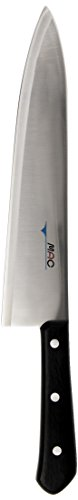 Mac Knife Chef Series French Chef's Knife, 10-Inch