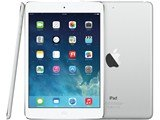 アップル iPad mini Retinaディスプレイ Wi-Fiモデル 32GB ME280J/A シルバー