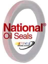 National Oil Seals 370051A Oil Bath Seal coupon codes 2016