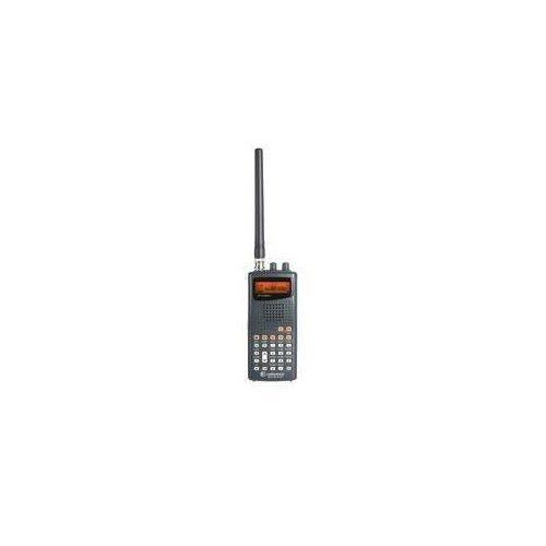 radio-shack-pro-649-handheld-radio-scanner-by-radio-shack