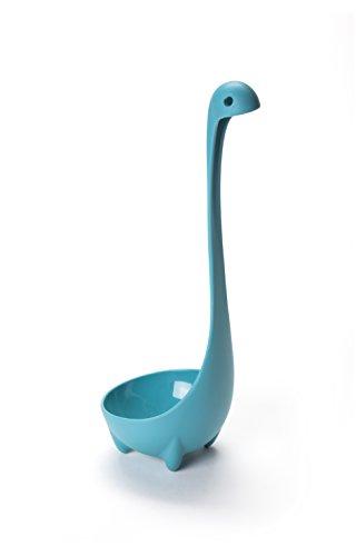 Ototo Nessie Ladle, Blue