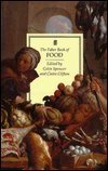 img - for The Faber Book of Food book / textbook / text book