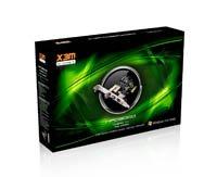 digital-x3m-tv-karte-hpc2000-dvb-t-analog-fm-p-digi