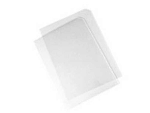 Fujitsu Tablet PC Screen Protector (pack of 2 ) - for Stylistic Q572 FPCSP113AP