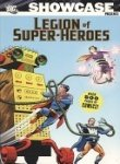 img - for Showcase Presents: Legion of Super-Heroes, Vol. 2 book / textbook / text book