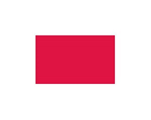 Vallejo Game Air Pure Red Surface Primer Paint - 1