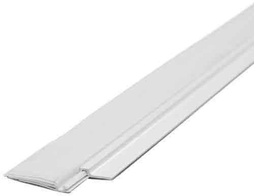 M D Building Products 43301 36 Inch Cinch Door Seal Bottom