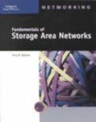 Fundamentals of Storage Area Networks