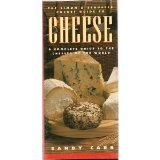Image for Simon & Schuster Pocket Guide to Cheese: A Complete Guide to the Cheeses of the World