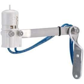 Mini-Click Rain Sensor