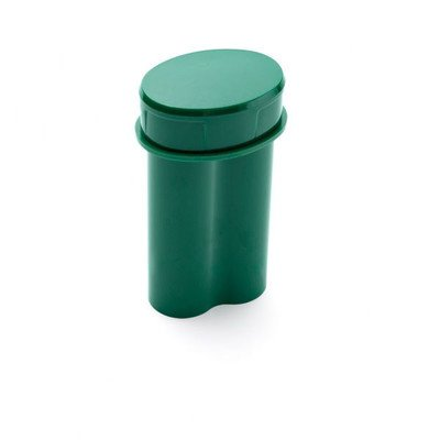 Replacement Plunger for Model 4000 Pulp Ejector (New Model) (Omega Juicer Pusher compare prices)