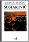 Sostakovic PDF