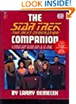 """Star Trek"": The Next Generation Comp..."