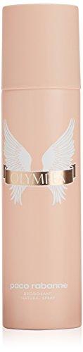 Paco Rabanne Olympéa Deodorant Spray 150 ml - Donna - 150 ml