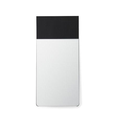 Normann Copenhagen Fold Spiegel, 15 cm