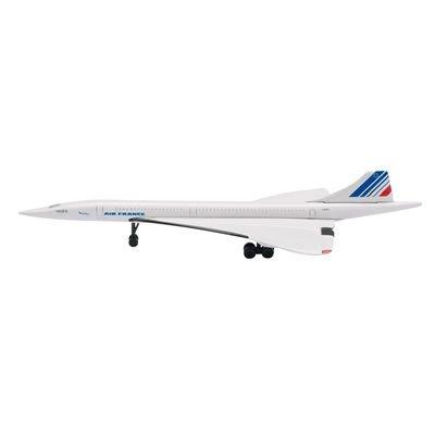 schabak-403551512-model-air-france-concorde-aeroplane-1600-scale