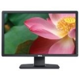 Dell Professional P2012H 20-Inch Monitor with LED Screen