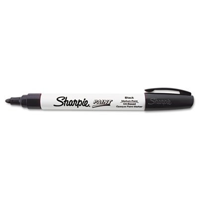 san34901-sharpie-permanent-oil-based-paint-marker