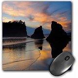 danita-delimont-oceans-twilight-ruby-beach-olympic-national-park-washington-usa-mousepad-mp-208732-1