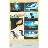 On the Road (Penguin Modern Classics)by Jack Kerouac
