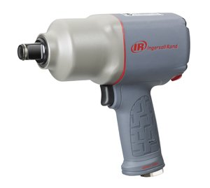 Ingersoll Rand 2145QiMax Rand 3/4-Inch Compsosite Quiet Impact Tool from Ingersoll Rand