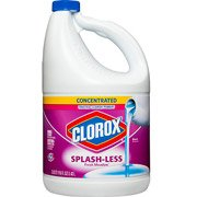 clorox-splash-less-scented-bleach-concentrated-fresh-meadow-116-fluid-ounces
