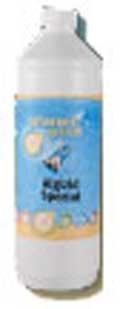 1l-flasche-algizid-standart-flussiges-algenverhutungsmittel-schaumarm-biozide-sicher-verwenden-vor-g
