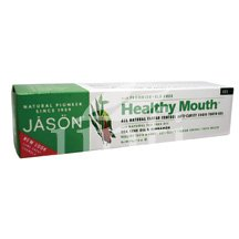 Healthy Mouth Plus Coq10