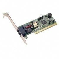 USRobotics 56K PCI Fax Modem