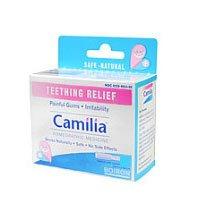 Boiron-Camilia-Teething-Relief-30-Count-0034-fl-oz-each