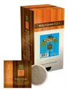 Wolfgang Puck Rodeo Drive Coffee Pods-3 Pack-54 Coffee Pods