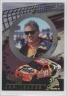 Ricky Rudd (Trading Card) 1997 Press Pass Premium [???] #LL10 by Press Pass