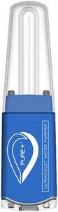steripen-pure-tratamiento-de-agua-